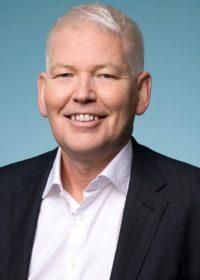 Jón Steindór Valdimarsson