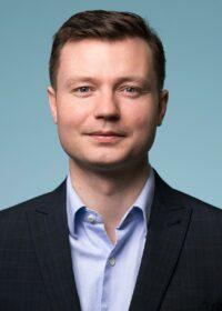 Dagbjartur Gunnar Lúðvíksson