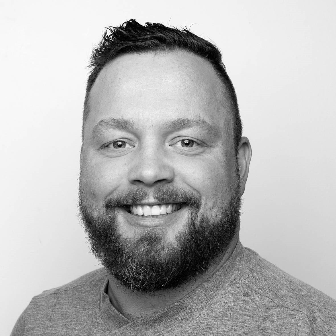 Bjarki Eiríksson Alþingiskosningar 2021 Suðurkjördæmi SU 9. sæti