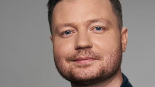 Dagbjartur Gunnarsson Alþingiskosningar 2021 Reykjavík suður RS 4 sæti Viðreisn