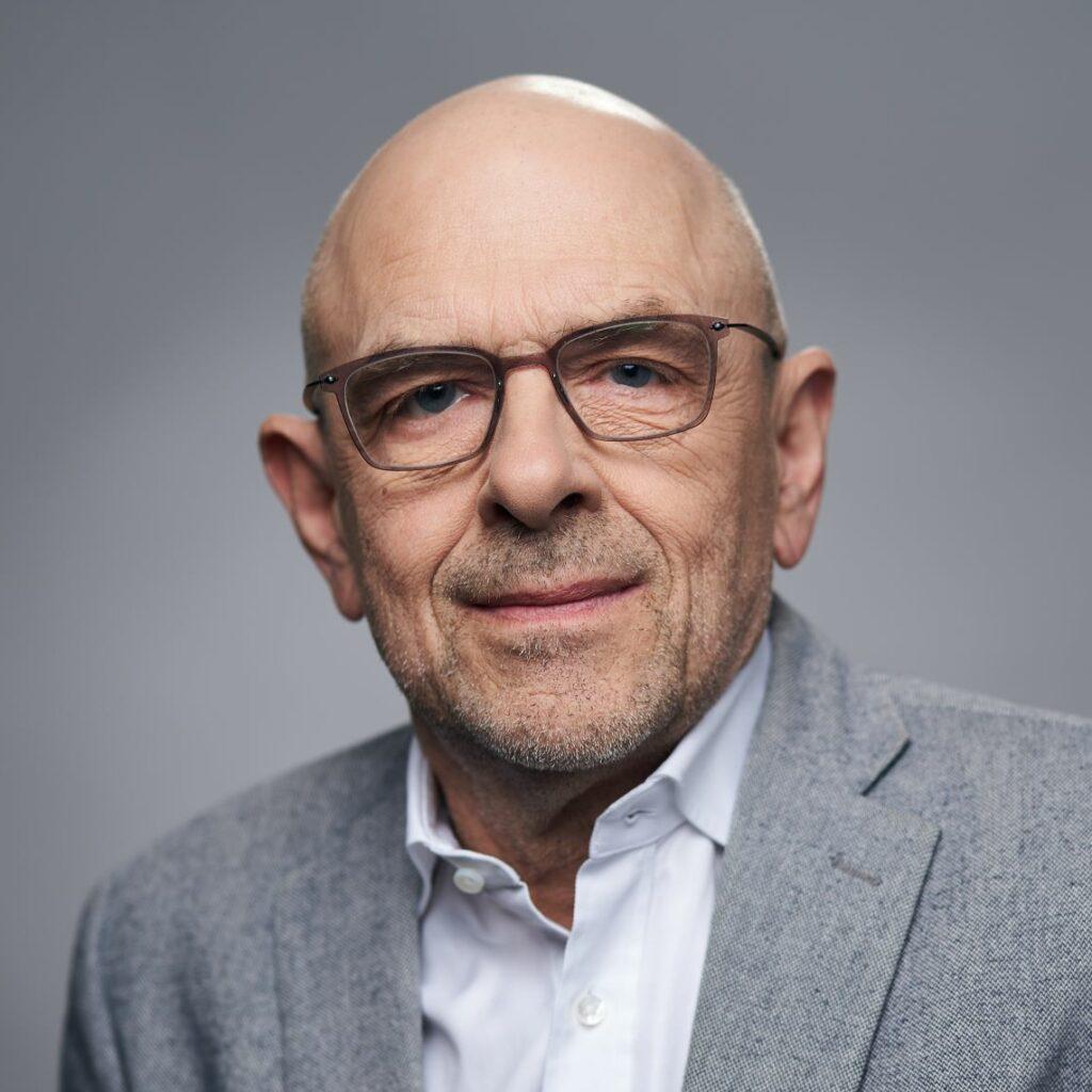 Guðmundur Ragnarsson alþingiskosningar 2021 Reykjavíkurkjördæmi Norður RN 4. sæti