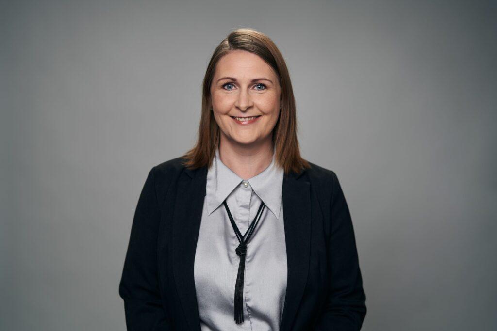 Ingunn Heiða Ingimarsdóttir Alþingiskosningar 2021 Reykjavík suður Rs 5 sæti Viðreisn