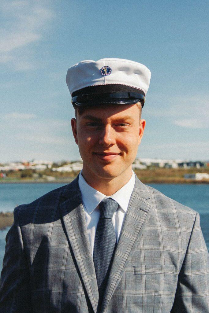 Jón Gunnarsson Alþingiskosningar 2021 Suðvesturkjördæmi Kraginn (SV) 18 sæti Viðreisn
