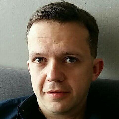 Stefán Andri Gunnarsson Alþingiskosningar 2021 Reykjavíkur Suður (RS) 12 sæti
