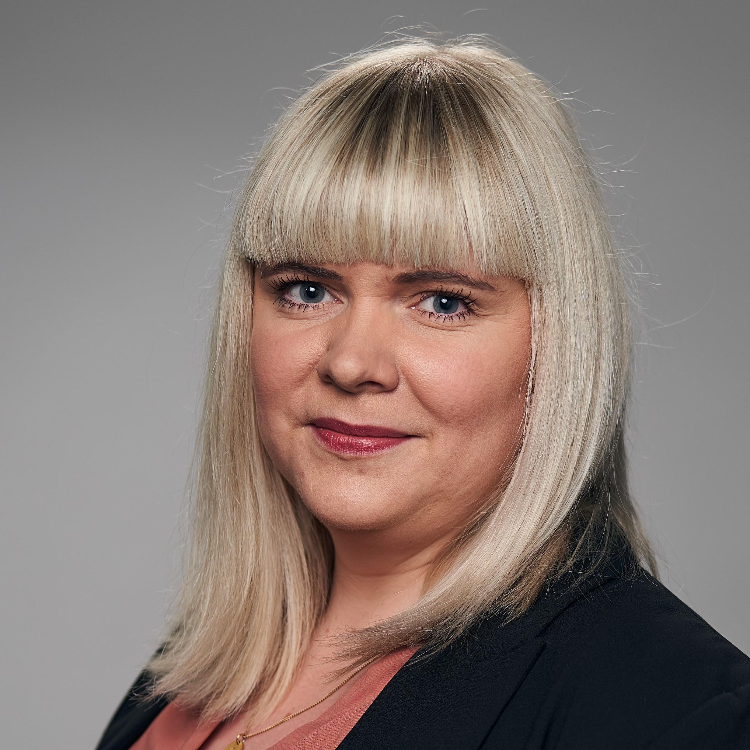 Elín Anna Suðvestur (2)
