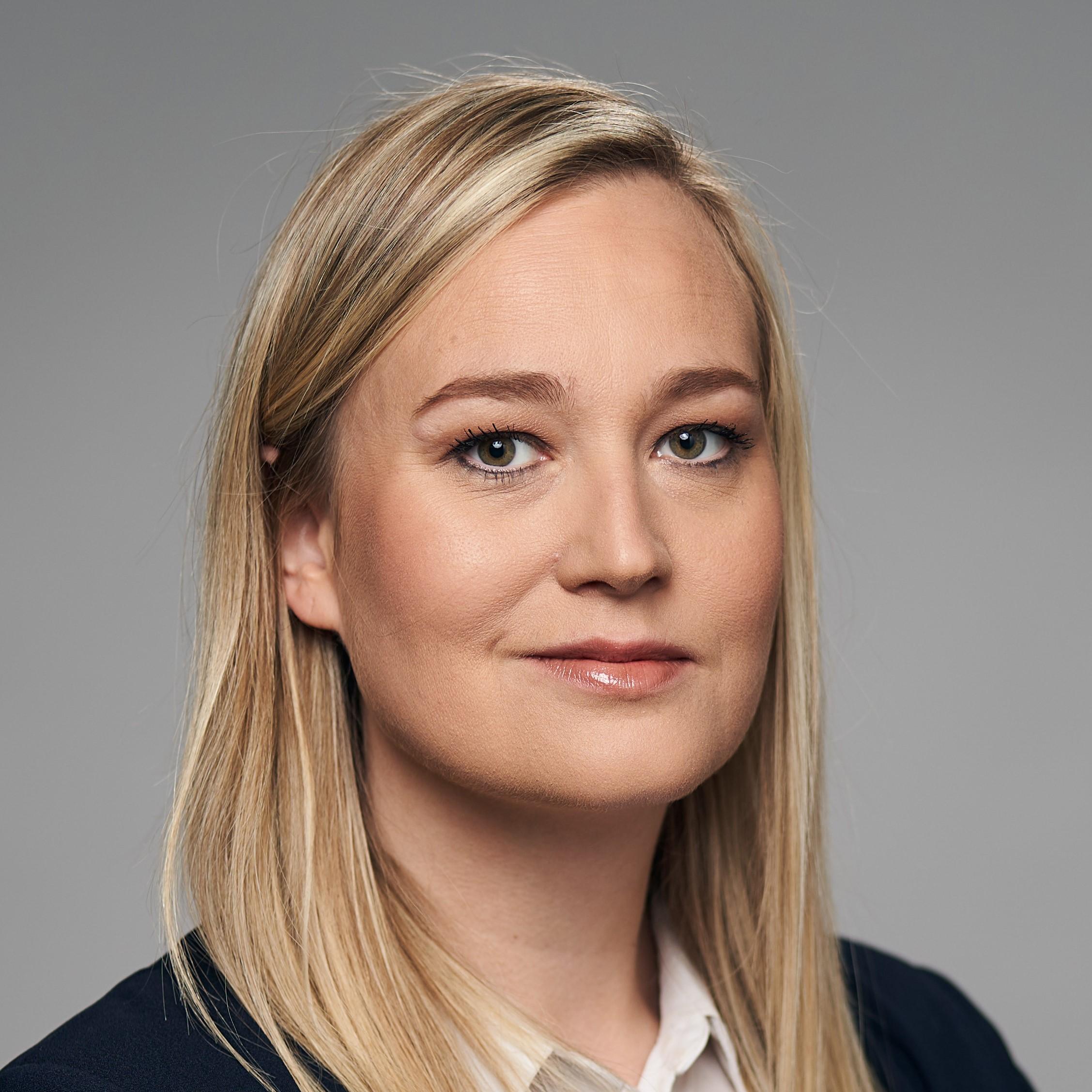 María Rut Reykjavík Suður (3)
